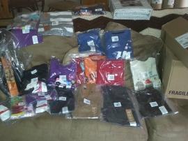 Shopping Deals - Photo: livingandlovinglifeafter50