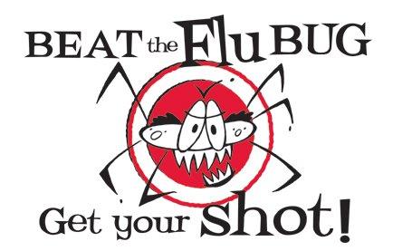 photo credit flu shot clip art black and white flu shot clip art images free