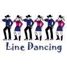 Line Dancing Photo Credit