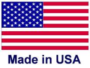Made_In_USA_Flag_Logo_Printable-1md